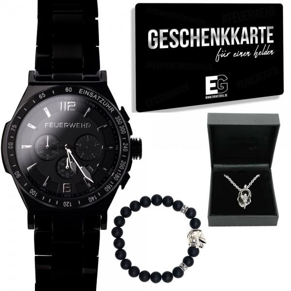 """EG Vorteils-Bundle """"Luxury"""" inkl 50,- € Geschenkkarte"""